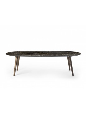 Ademar Dining Table