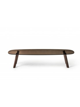 Beleos Coffee Table