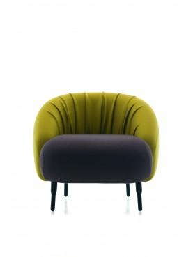 Bump Armchair