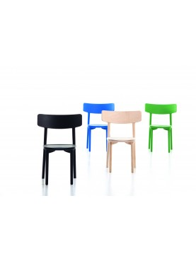 Stube Chair
