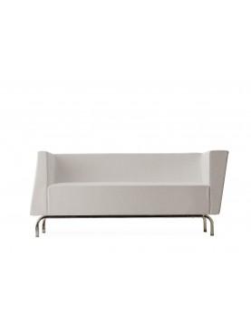 Tilt Sofa