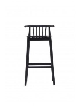 Tivoli Bar Stool