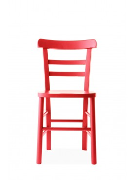 Violinist Chair