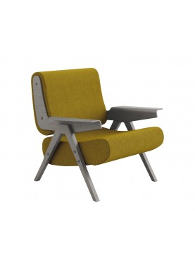 Lina Lounge Chair