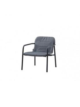 Kapa Chair
