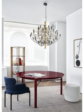 Zeno Table