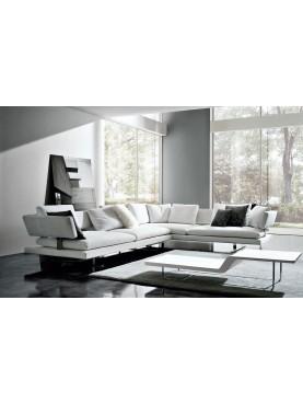 Borderline Sofa