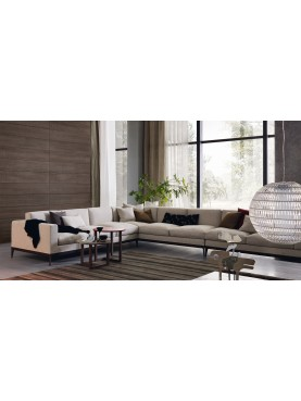 Antibes Sofa