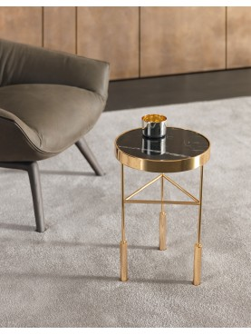 Sirius Side Table