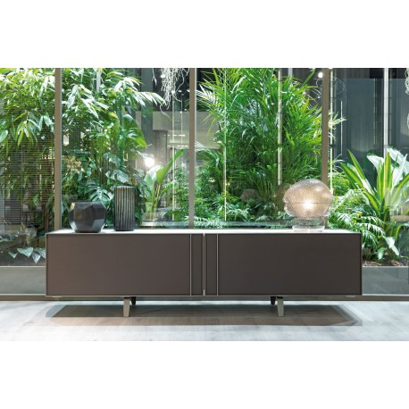 Madison Sideboard