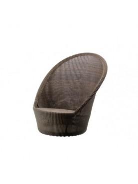 Kingston Sun Chair