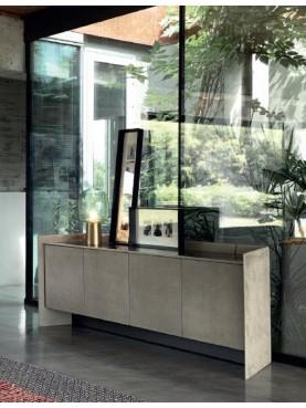 Suite Sideboard