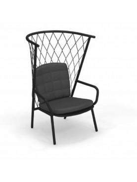 NEF Lounge chair