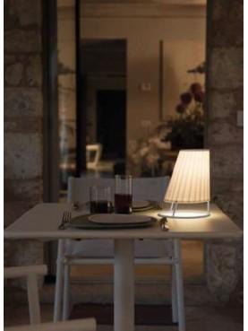 CONE Small lamp
