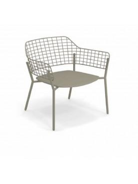 LYZE Lounge-chair