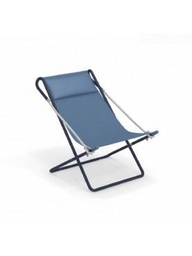 Vetta Deck Chair