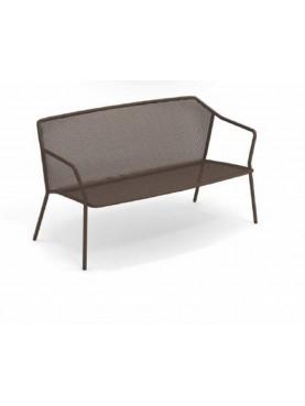 Darwin Two Seats Sofa
