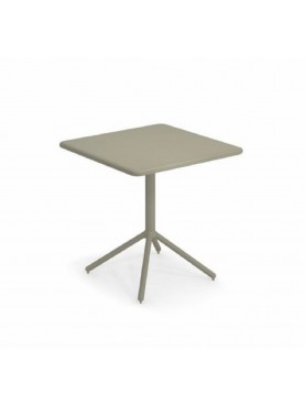 Grace Collapsible Table 70x70