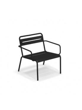 Star Lounge Chair