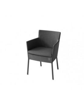 Mirage Chair