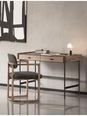 Dafto Dressing Table