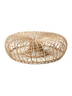Nest Footstool