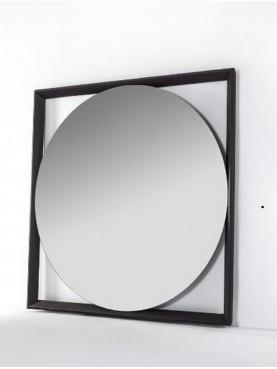 Odino Mirror