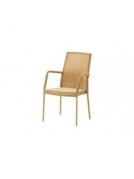 Newman Chair
