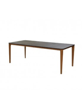 Aspect Dining Table