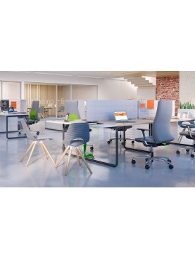 NPW System Furniture