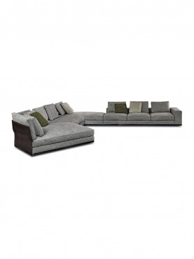 West Seating Systems