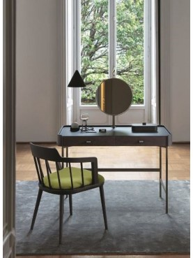 Dafto Dressing Table