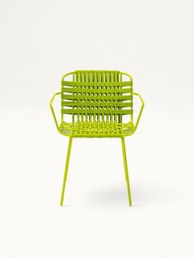 Telar Chair
