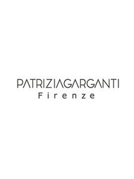 Patrizia Garganti