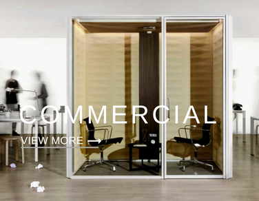 http://marquishnc.com/68-commercial-furniture