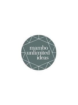 Mambo Unlimited Ideas