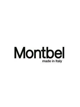 Montbel